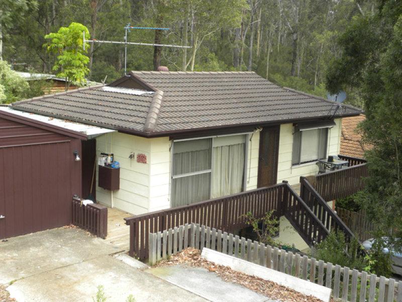 1 Paul Place, Batehaven, NSW 2536