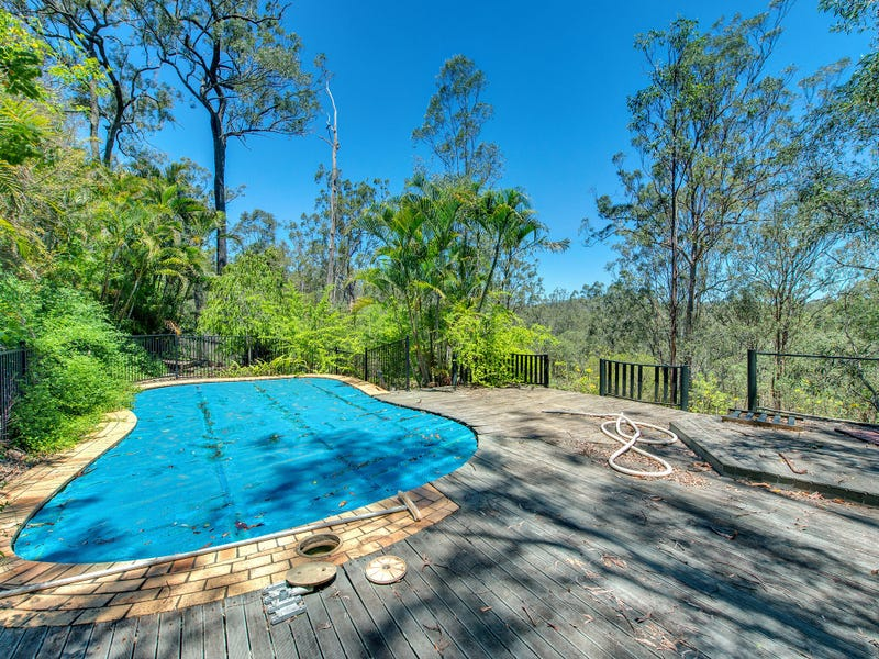47 Glen Ruther Court, Mount Crosby, Qld 4306