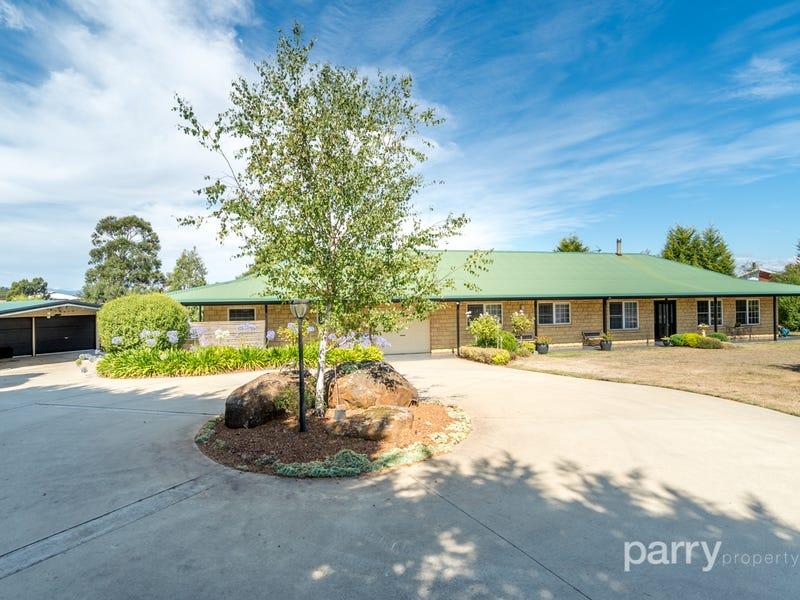 66 Panorama Road, Blackstone Heights, Tas 7250