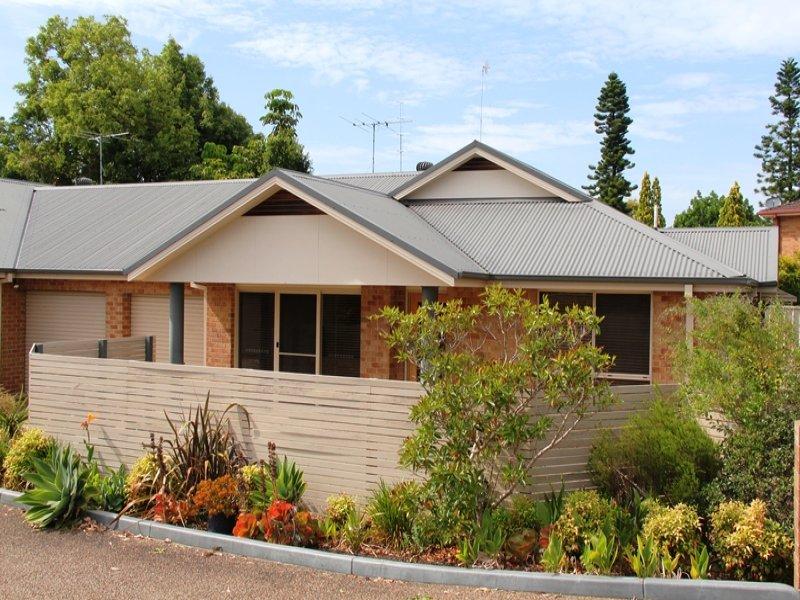 1/193 Lake Road, Elermore Vale, NSW 2287