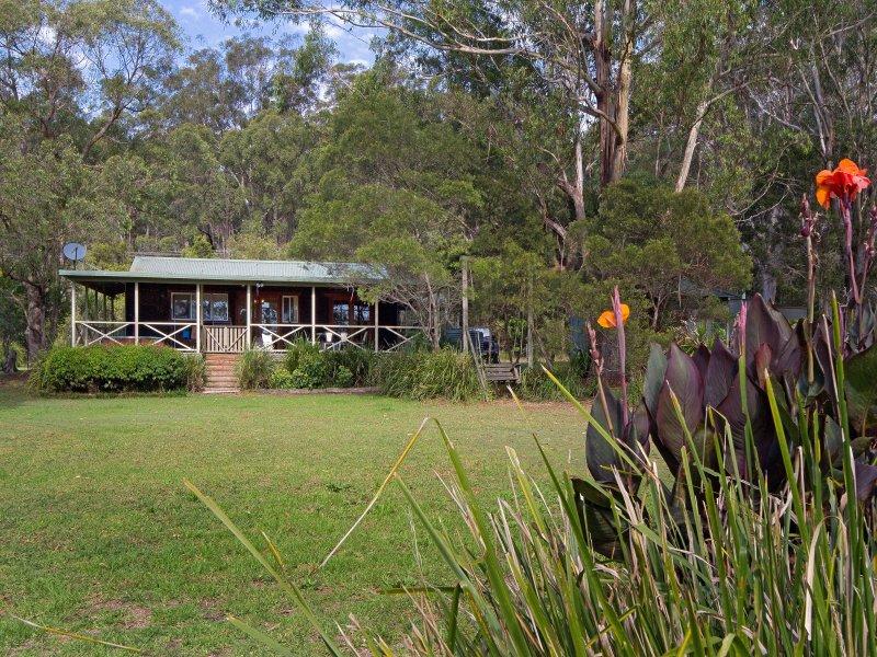 39 Sarah Close, Old Bar, NSW 2430