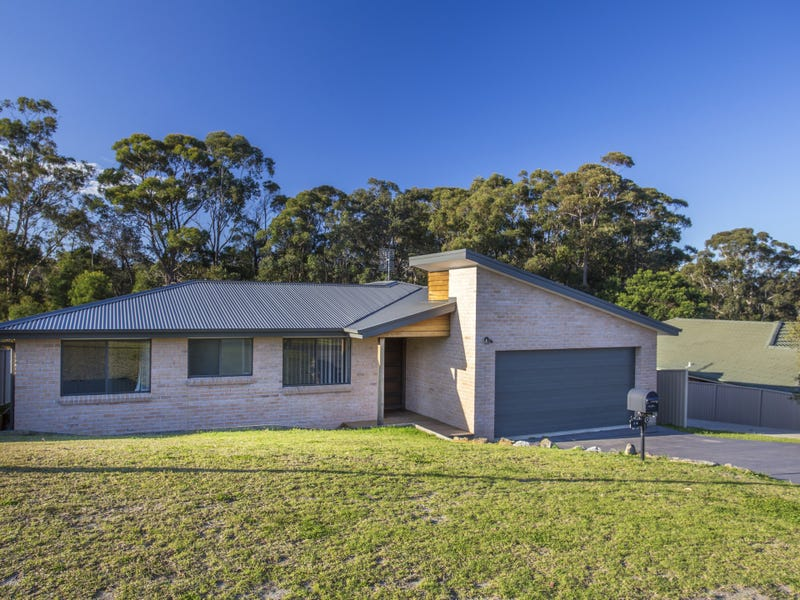 30 Royal Mantle Drive, Ulladulla, NSW 2539