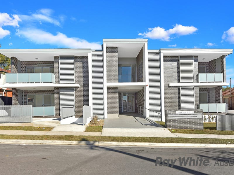 Address available on request, Belmore, NSW 2192
