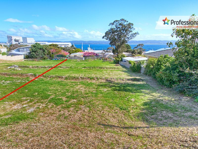 87 Burgoyne Road, Port Albany, WA 6330