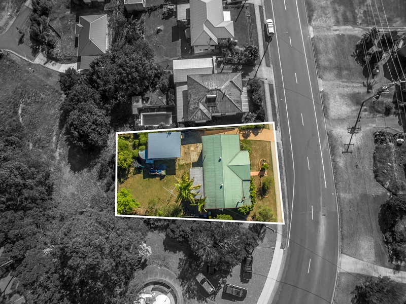60 Old Maryborough Road, Gympie, Qld 4570