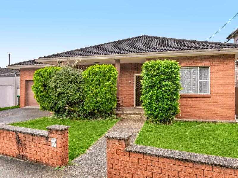 59 Ingham Avenue, Five Dock, NSW 2046