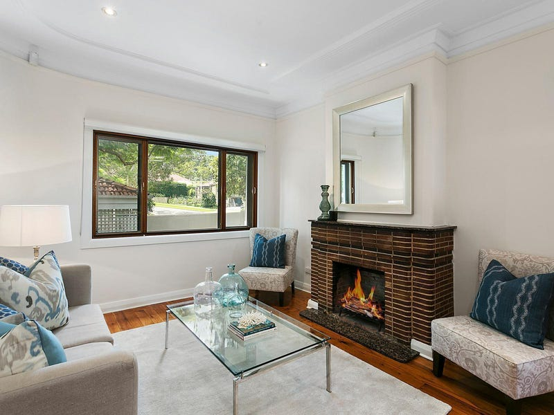 78 River Road West, Lane Cove, NSW 2066