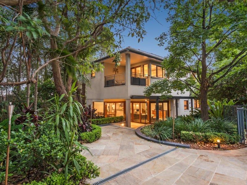 18 Alder Avenue, Lane Cove, NSW 2066