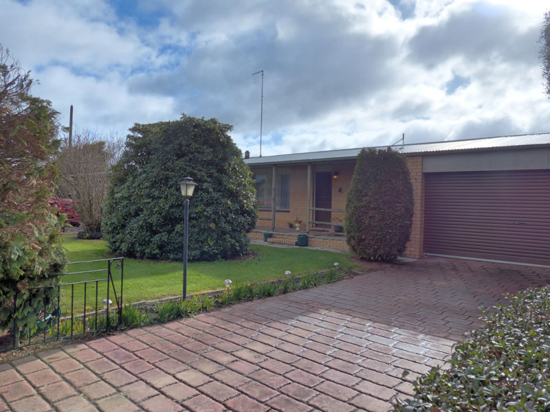 5 Millbrook Egerton Road, Millbrook, Vic 3352
