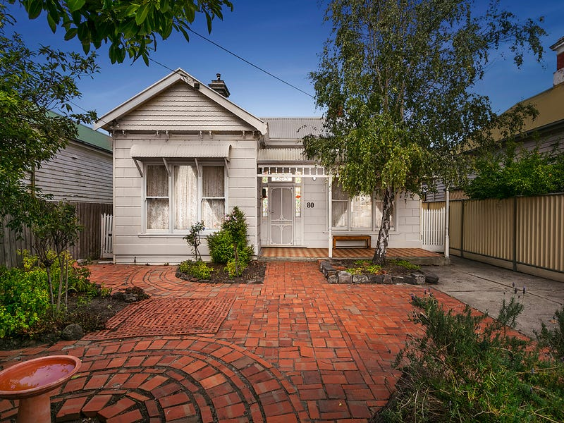 80 Westgarth Street, Northcote, Vic 3070