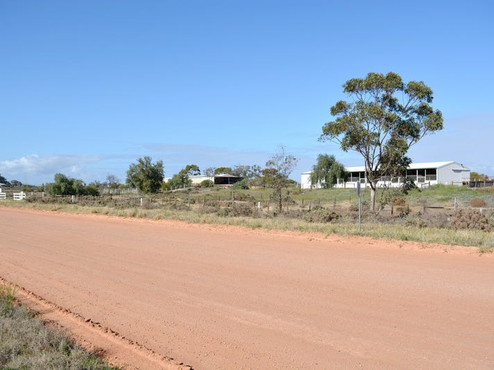 94-96/363 Depot Creek Road, Port Augusta, SA 5700