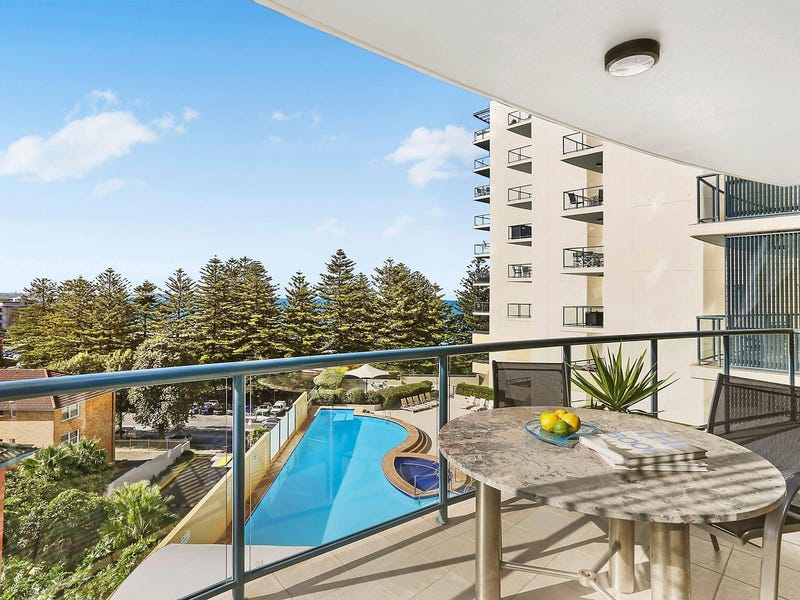 609/1 Abel Place, Cronulla, NSW 2230