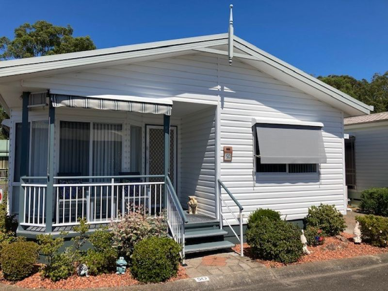 050 8 Homestead Street, Salamander Bay, NSW 2317