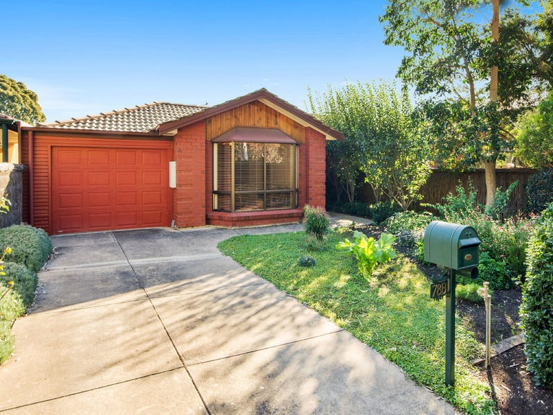 78B Maryvale Road, Athelstone, SA 5076