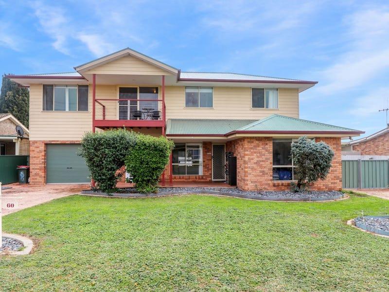 60 Reign Street, Goulburn, NSW 2580