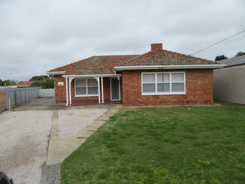82 Fairview Terrace, Clearview, SA 5085