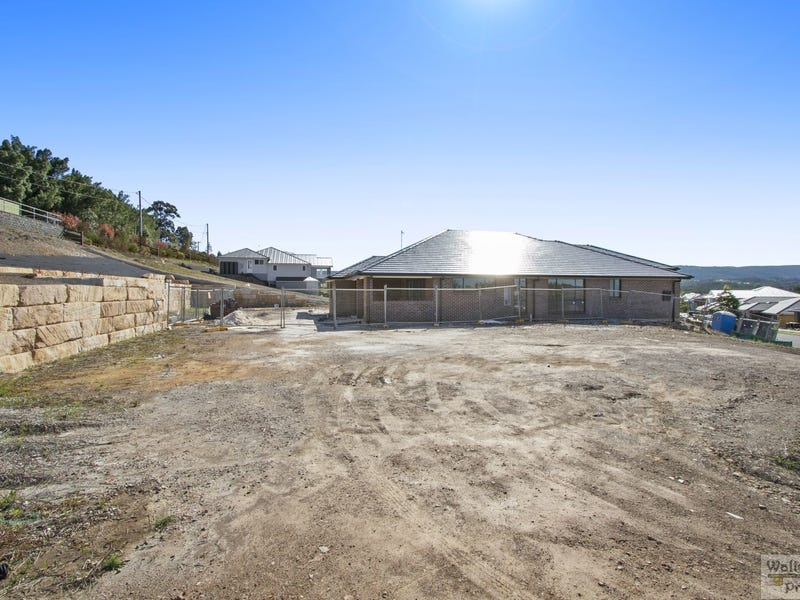 24 Range Street, North Richmond, NSW 2754