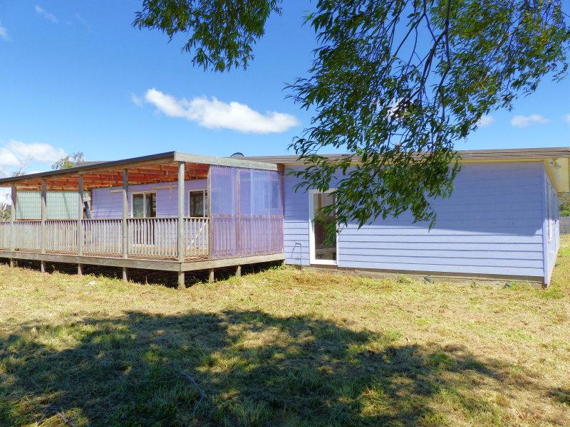 90 Osmaston Road, Westbury, Tas 7303