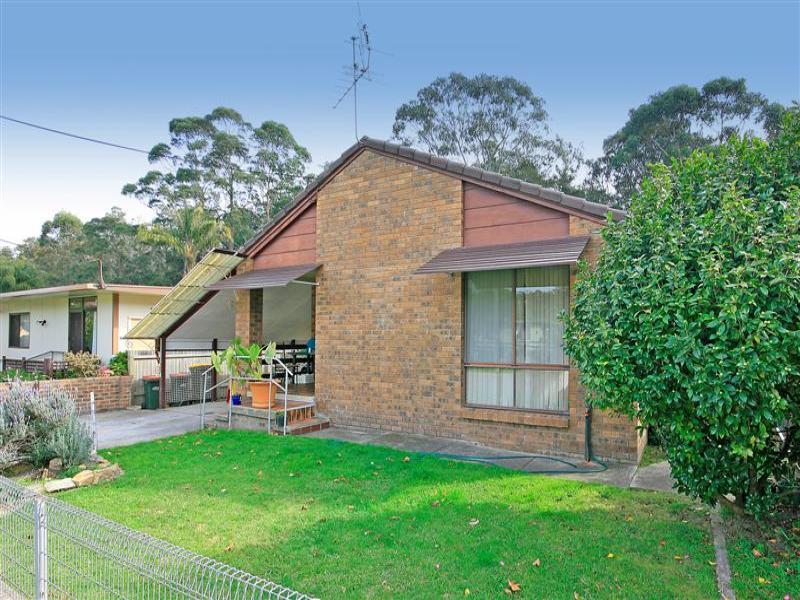 46 Edward, Batehaven, NSW 2536