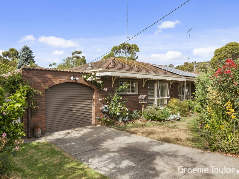 Address available on request, Newtown, Vic 3220