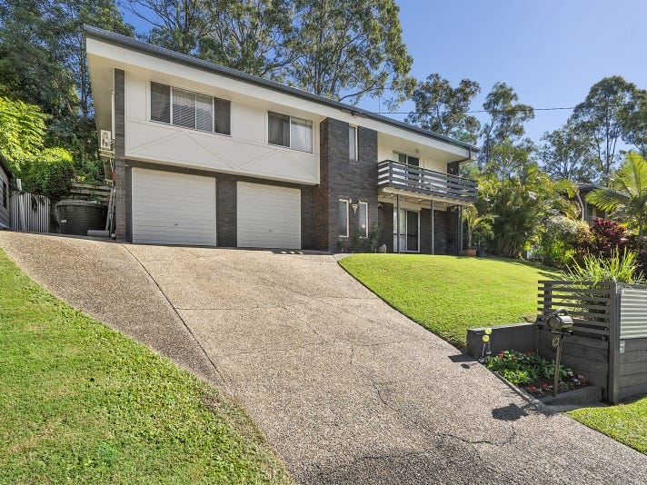 20 Yeerinbool Court, Arana Hills, Qld 4054