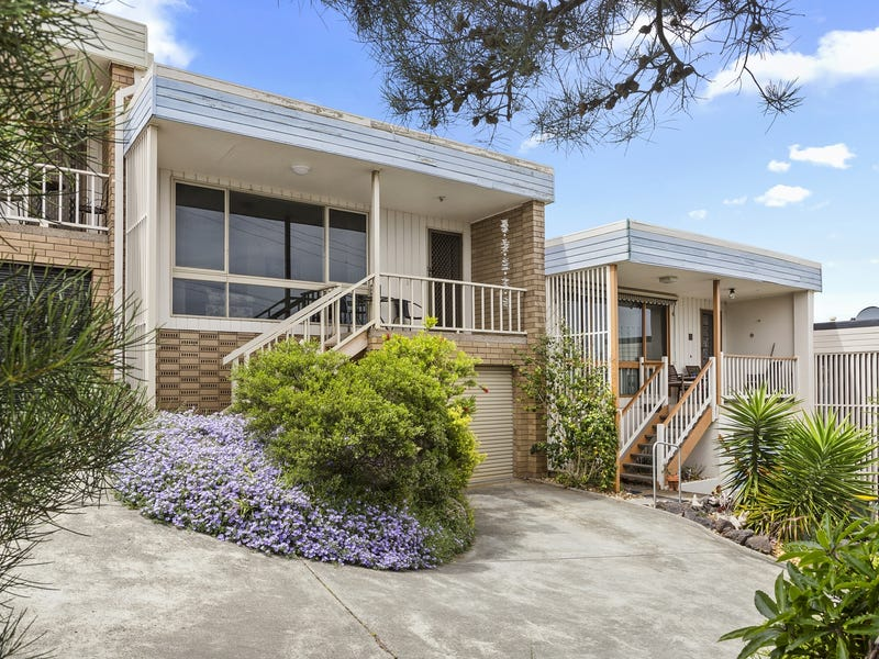 2/73 Dare Street, Ocean Grove, Vic 3226