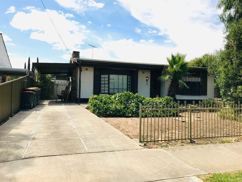 20 Scott Street, Firle, SA 5070