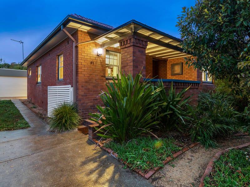 91 Morgan Street, Merewether, NSW 2291