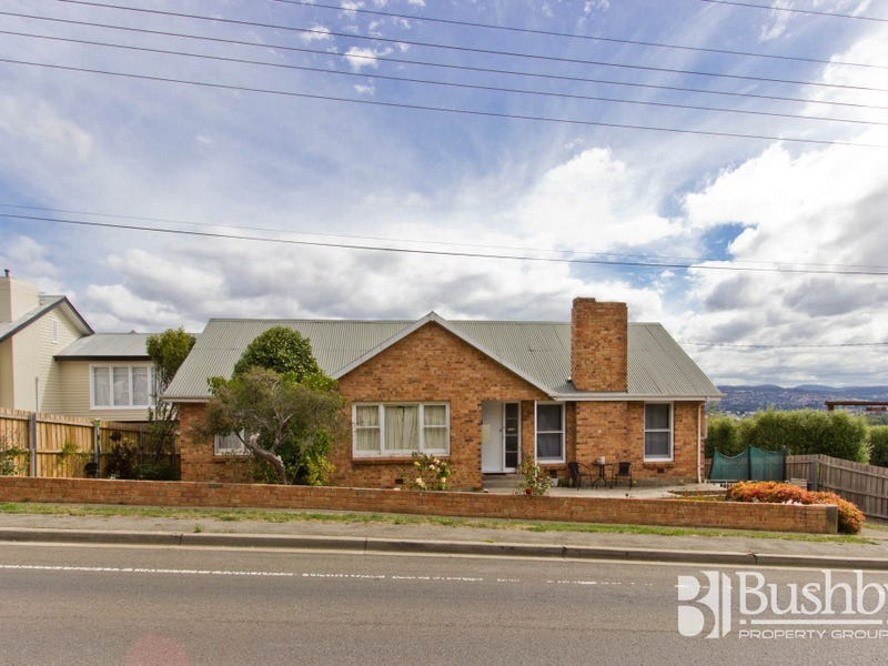 16 Wildor Crescent, Mowbray, Tas 7248