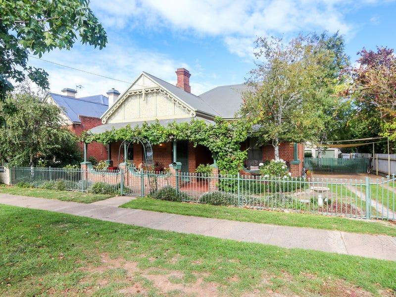 221 Cowper Street, Goulburn, NSW 2580