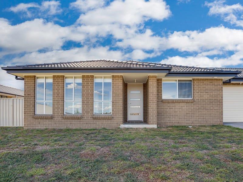 27 Kidd Circuit, Goulburn, NSW 2580