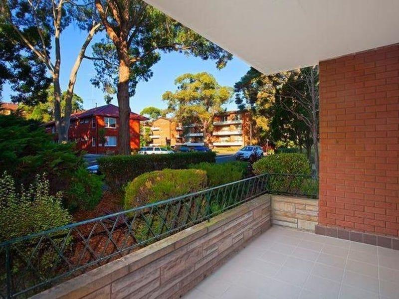 1/39 Lancelot Street, Allawah, NSW 2218