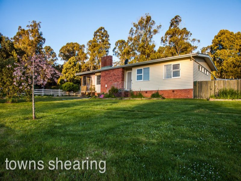 124 Dalrymple Road, Mount Direction, Tas 7252