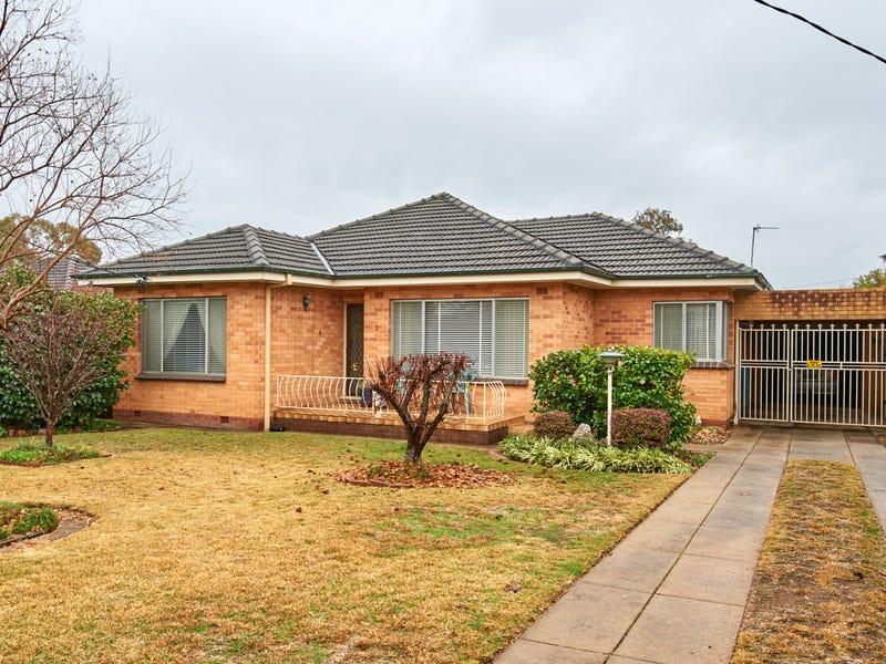 7 Bruce Street, Tolland, NSW 2650