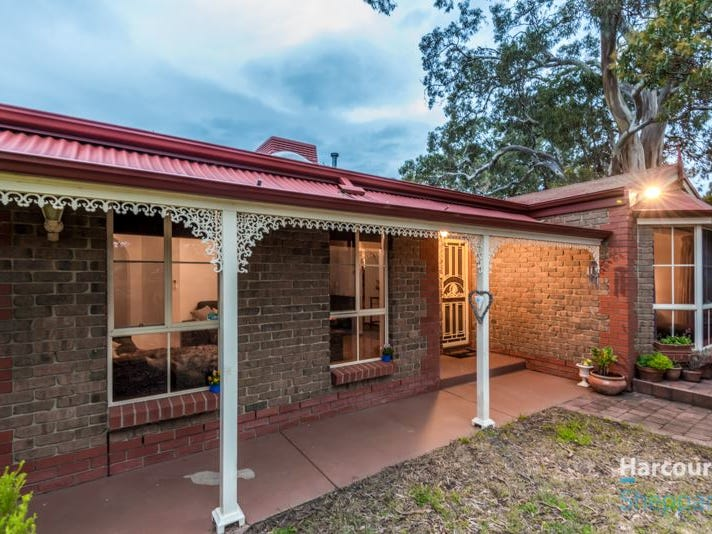 7 Humber Court, Happy Valley, SA 5159