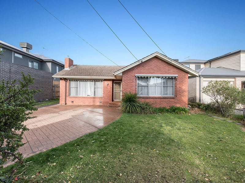 14 Laurie Street, Newport, Vic 3015