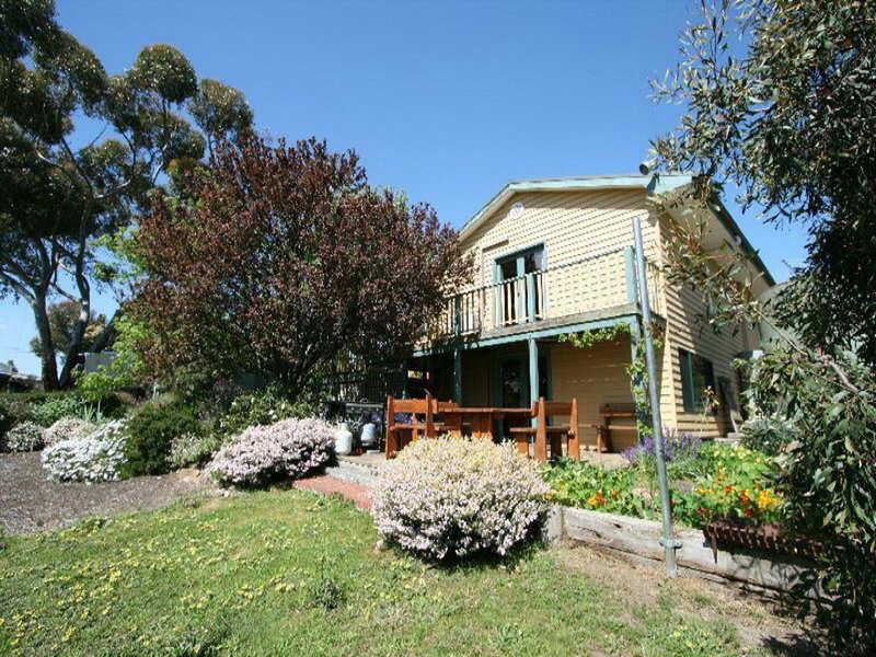 16 Raws Lane, Riddells Creek, Vic 3431