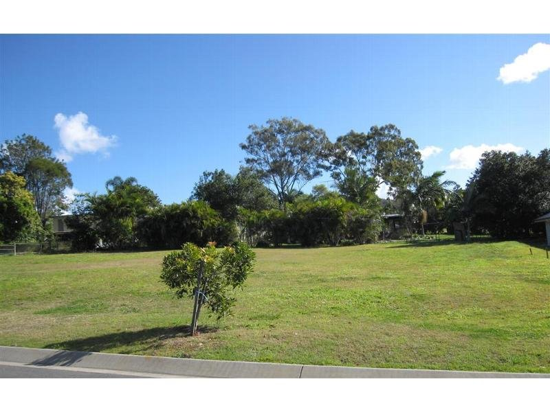 Lot 9 Ruwa Drive, Glass House Mountains, Qld 4518