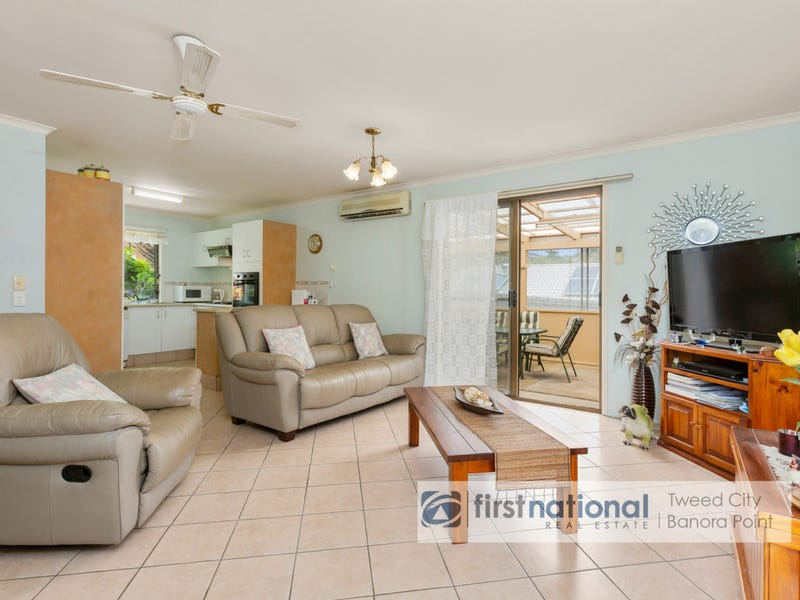 19 Lillypilly Drive, Banora Point, NSW 2486