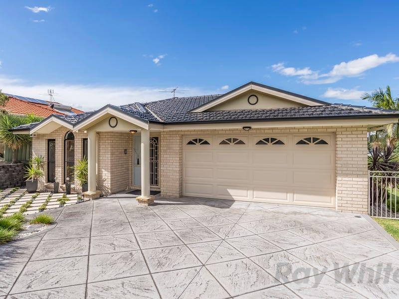 4 Corella Close, Fennell Bay, NSW 2283