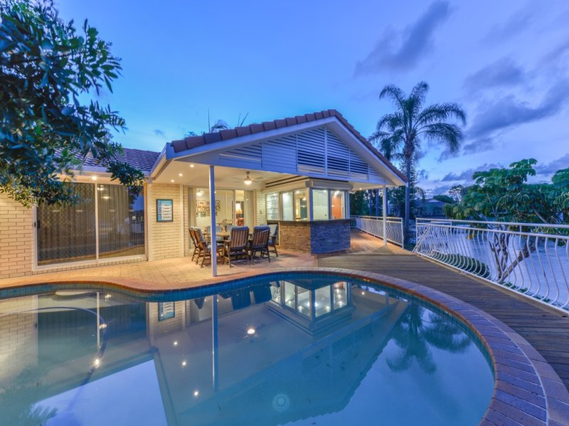 Palm beach qld 4221 1 locations sold house prices for 3 drayton terrace mermaid waters