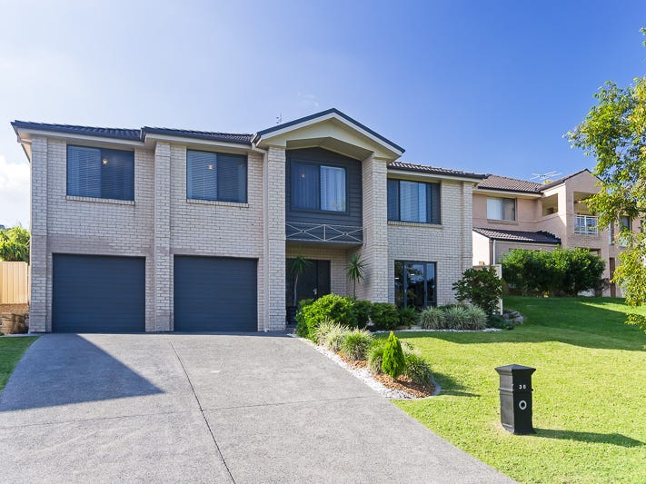 36 Michele Crescent, Glendale, NSW 2285