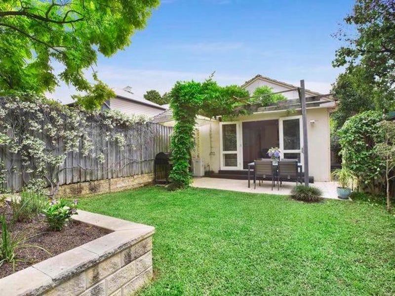 61 Mitchell Street, Naremburn, NSW 2065