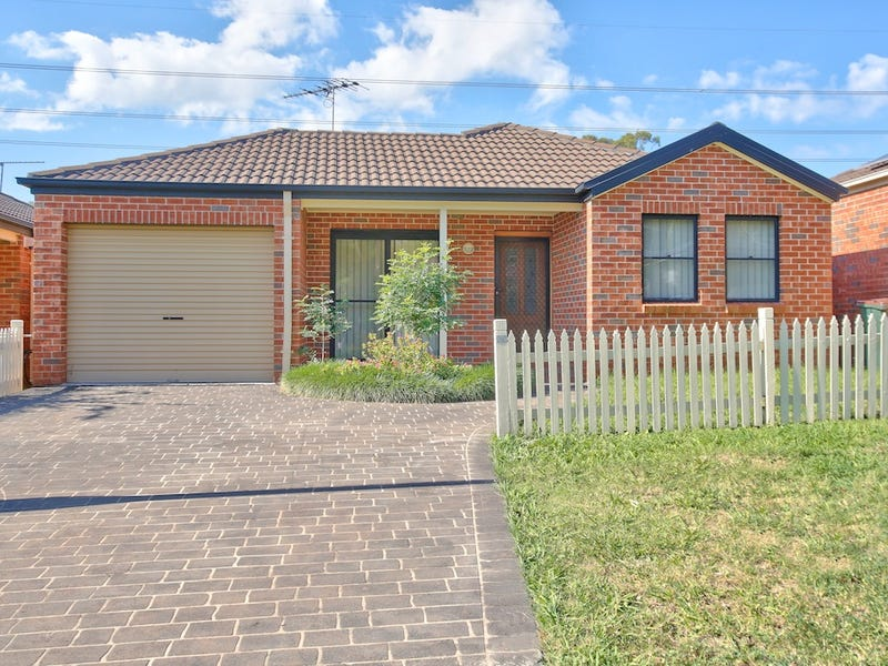 20 Steamer Place, Currans Hill, NSW 2567