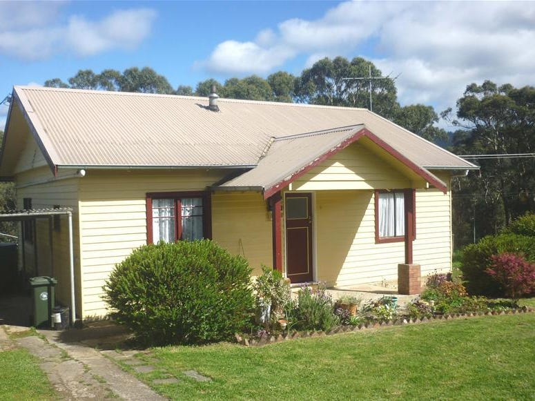 8507 Channel Highway, Woodstock, Tas 7109