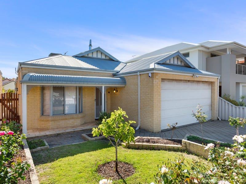103 COODE STREET, South Perth, WA 6151