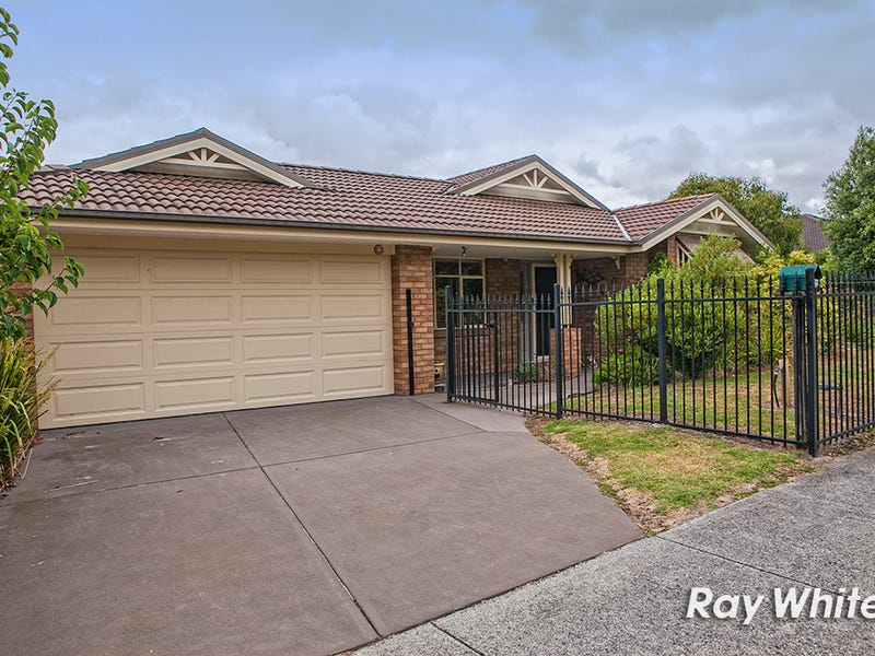 6 Cozy Valley Road, Langwarrin, Vic 3910