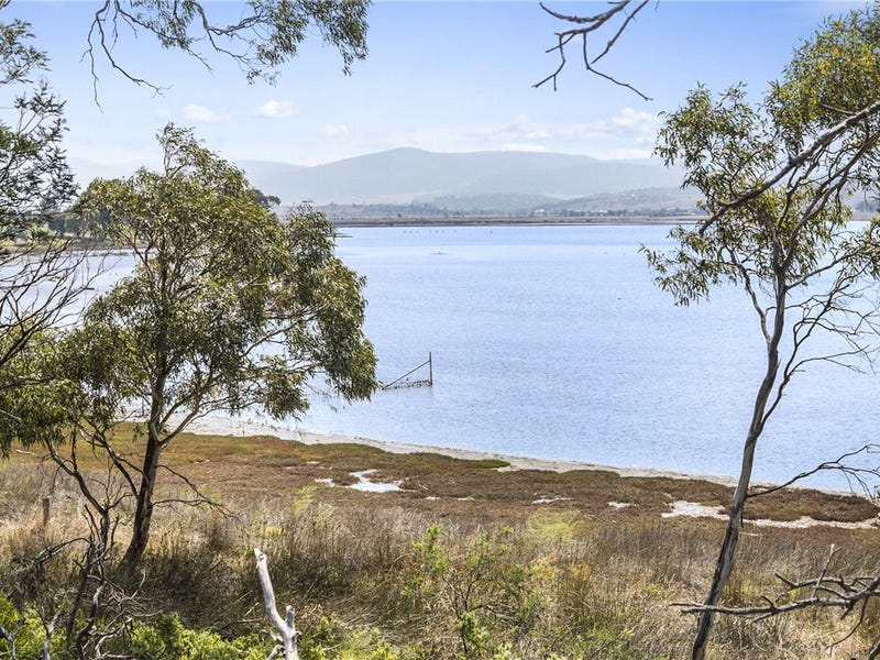 Lot 16 Esplanade, Midway Point, Tas 7171