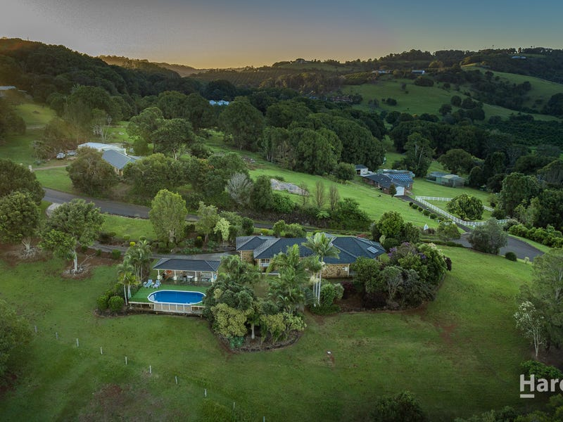 11 Pacific Heights Drive, Cumbalum, NSW 2478