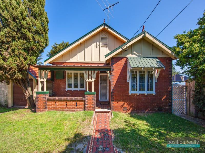 5 Farrellys Ave, Tamarama, NSW 2026